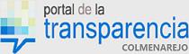 Portal de Tranparencia