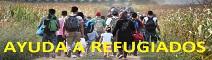Ayuda a Refugiados