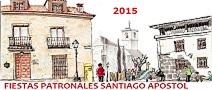 Fiestas 2015