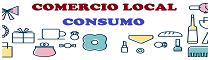 Comercio y Consumo
