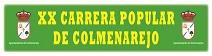 XX Carrera Popular Colmenarejo