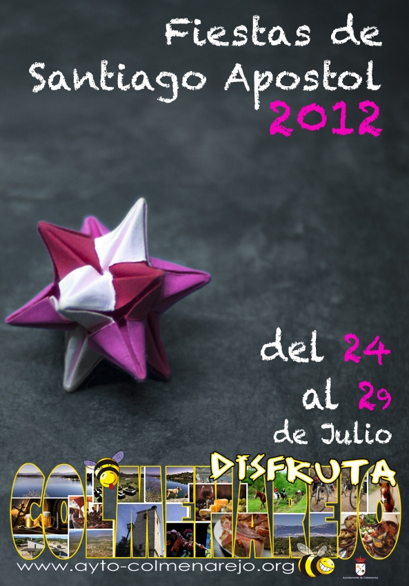 Fiestas_2012