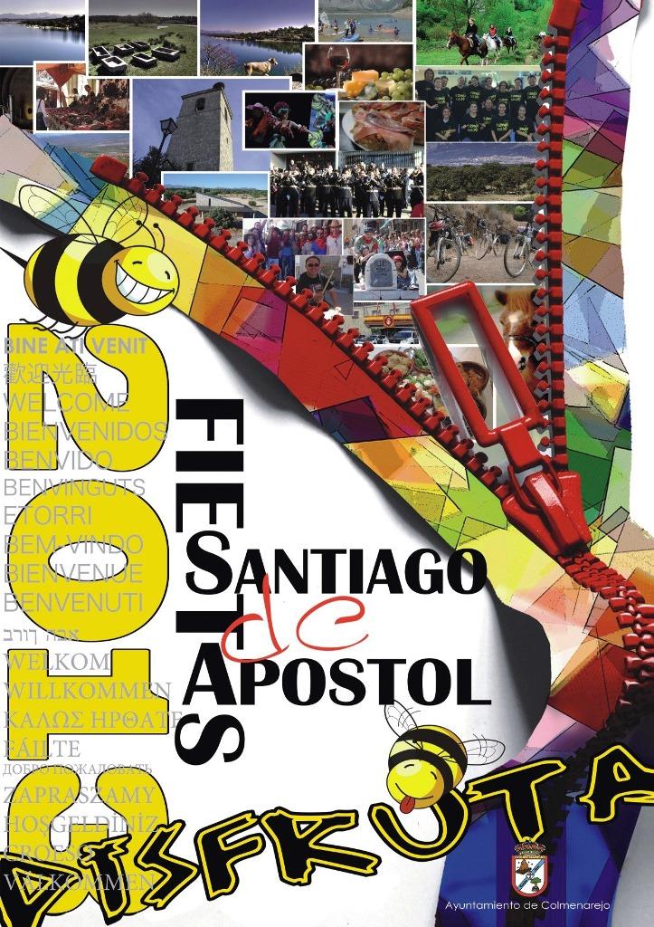 Fiestas_2013