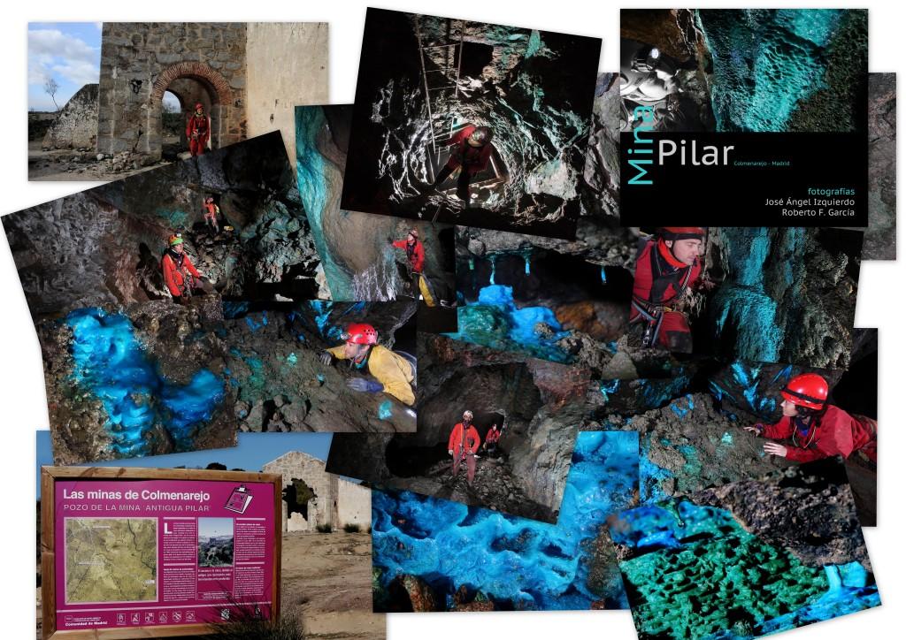 collage_mina_pilar