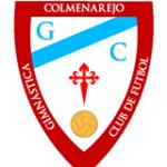 gimnastica_colmenarejo