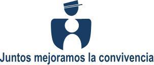 logo_y_eslogan