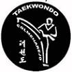 taekwondo colgar
