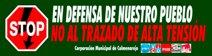 PANCARTA-banner