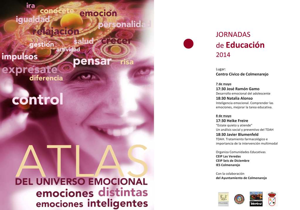 jornadas-educativas