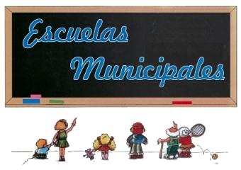 Escuelas_Municipales_Logo