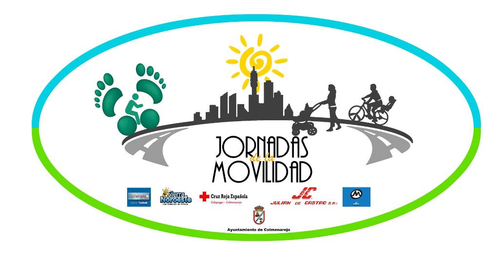 Jornada Movilidad 2014