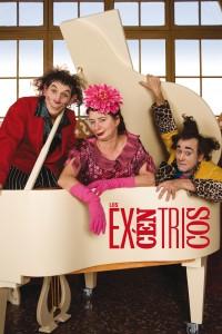 excentricos01