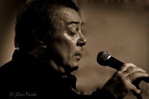 Pedro Ruy-Blas 4