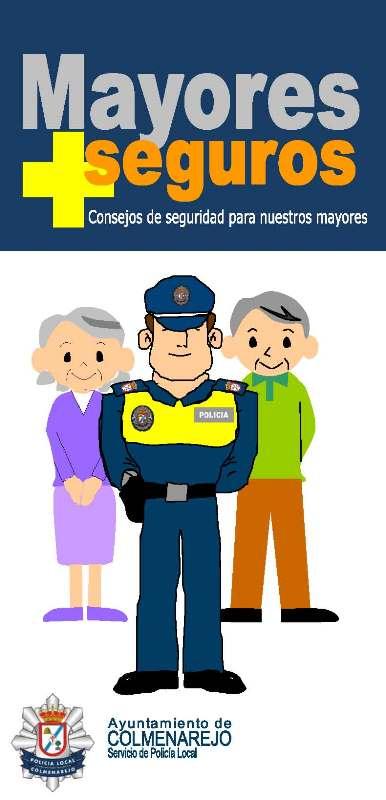 Mayores mas seguros_foto