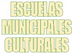 LOGO ESCUELAS