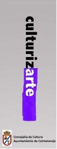 logo culturizarte