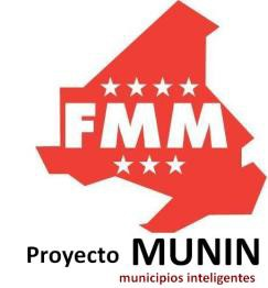munim-fmm
