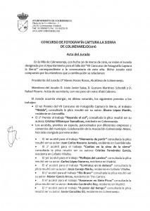 Acta firmada_Página_1