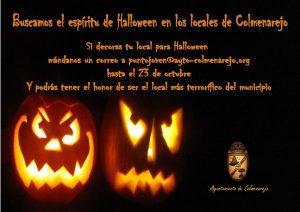 cartel-halloween-comercios