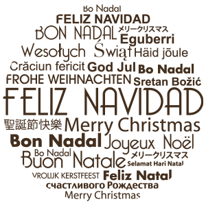 vinilos-decorativos-feliz-navidad-idiomas