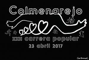 https://www.ayto-colmenarejo.com/wp-content/upLoads/2017/03/CARTEL-CARRERA-2017-300x202.jpg