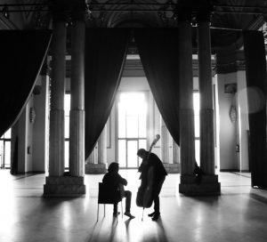 Concierto de Javier Colina y Josemi Carmona @ Teatro de Colmenarejo | Colmenarejo | Comunidad de Madrid | España