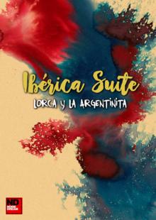 Música: LORCA Y LA ARGENTINITA @ Teatro de Colmenarejo